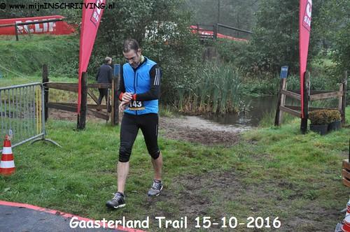 GaasterLandTrail_15_10_2016_0039