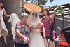 KiMi Wedding (L&C) (KiMi Photopraphy - Kisaki X Miyao) Tags: wedding 婚攝 台中婚攝 台北婚禮 軍人 bride groom maidofhonour bestman