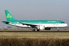 EI-DVF (vriesbde) Tags: amsterdamschiphol amsterdam schiphol eham ams eidvf airbusa320214 airbusa320200 airbusa320 airbus a320214 a320200 a320 stjarlath jarfhlaith aerlingus