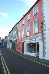 kinsale muslim Best dining in cahir, county tipperary: see 1,115 tripadvisor traveler reviews of 12 cahir restaurants and search by cuisine, price, location, and more.