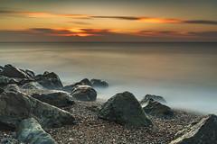 Sunrise Arklow (sheedypj) Tags: arklow sunrise