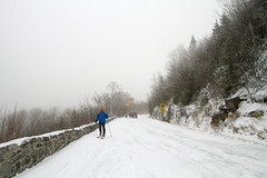Whiteface First Snow 2016 (Whiteface Mountain) Tags: whiteface first snow firstsnow ski snowboard skiing snowboarding olympic lakeplacid winter break winteriscoming winterwonderland wintervacation winterolympics