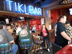 20151004_154435 (bburger2014) Tags: tampabaybuccaneers newyorkgiants savannah beach sunset ybor