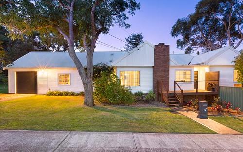113 Garnet Road, Gymea NSW 2227