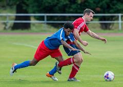 DSC_2088 (snellerphoto) Tags: gayfootbal gaysoccer stonewallfc top10 warsa football footballaction soccer socceraction barnes london uk