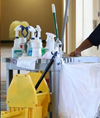 detroit janitorial services (Premier Cleaning Plus) Tags: detroit janitorial services