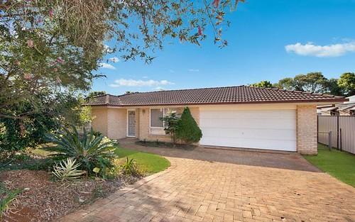 25 Clare Street, Alstonville NSW 2477