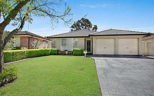 8 Buna Close, Glenmore Park NSW 2745