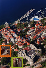 herceg novi grad koji vam nedostaje;  o gradu/ about city; 2014_3, Montenegro (World Travel Library) Tags: hercegnovi grad koji nedostaje gradu about city 2014 aerial view water landscape coast historical buildings architecture colorful montenegro  crnagora europe europa brochure world travel library center worldtravellib holidays tourism trip vacation papers prospekt catalogue katalog photos photo photography picture image collectible collectors collection sammlung recueil collezione assortimento coleccin ads gallery galeria touristik touristische documents broschyr esite catlogo folheto folleto   ti liu bror