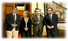 SENATORI A VITA (edoardo.baraldi) Tags: senato riformacostituzionale senatoriavita bignardi conti sorrentino benigni