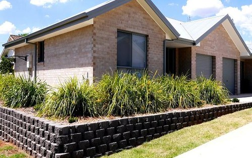 Unit 1/1 Kibbler Street, Cowra NSW 2794