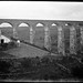 """Durrow Viaduct, Stradbally, Co. Laois"" is probably not..."