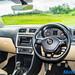 Volkswagen-Ameo-Diesel-12