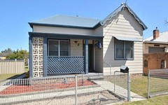 22 First Street, Weston NSW