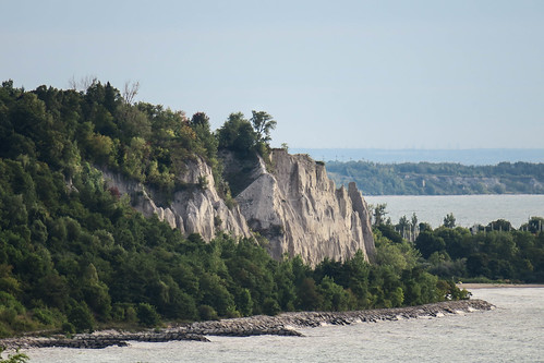 Thumbnail from Scarborough Bluffs