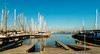 01-Hemmeland Marina 25Sep16 (1 of 1) (md2399photos) Tags: broekinwaterland hollandholiday25sep16 irenehoevetouristshop monnickendam