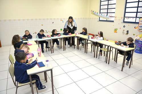 sala-de-aula-21