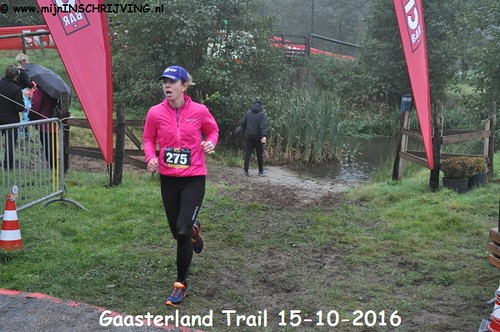 GaasterLandTrail_15_10_2016_0187