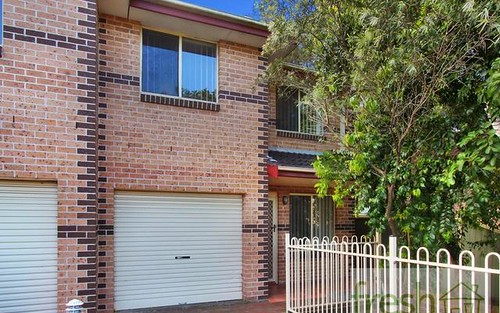 1/43 Metella Road, Toongabbie NSW 2146