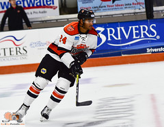 "Komets_Thomas_10_15_16_CAI-60 • <a style=""font-size:0.8em;"" href=""http://www.flickr.com/photos/134016632@N02/30335348126/"" target=""_blank"">View on Flickr</a>"