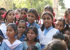 ' .1,      (Punjab News) Tags: punjabnews punjab news