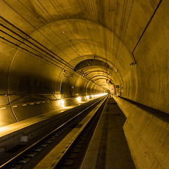 Gotthardbasistunnel 1x1 (swissgoldeneagle) Tags: basistunnel rx100m4 tunnel switzerland graubnden sonycamera grisons graubuenden gbt gotthardbasistunnel rx100 gotthard 1x1 sedrun indoor gotthardbasetunnel gottardino basetunnel graubnden tujetsch schweiz ch