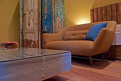 55rio_master_0802 (marketing55rio) Tags: hotel lapa 55rio moderno luxo rio de janeiro standard master suite