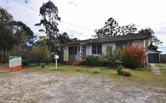 32 Third Avenue, Stuarts Point NSW