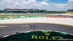 Felipe Nasr (Oscar Wistrand) Tags: malaysia f1 cars sepang travel formula1 car speed sepangcircuit malayiagp 2016formula1petronasmalaysiagrandprix petronas felipenasr sauber sauberf1