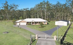 35 County Close, Medowie NSW