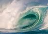 070210_Waimea_0371_13x19 (cbabbitt) Tags: hawaii northshoreoahu oahu waimeabay watersports shorebreak
