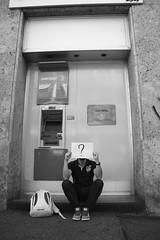 future (.LHYMBO.) Tags: future futuro giovani lavoro etica sociale perdita identità potere banche capitalismo