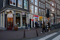 DSCF9275.jpg (amsfrank) Tags: people autumn fall dutch amsterdam candid