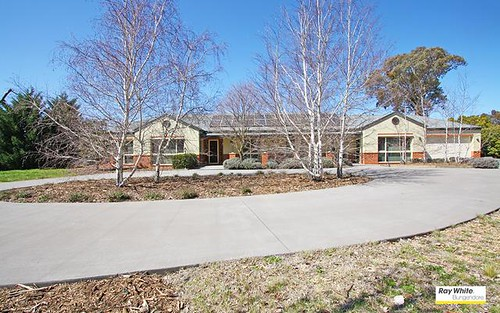 10 Essendon Rd, Bungendore NSW 2621