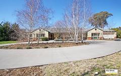10 Essendon Rd, Bungendore NSW