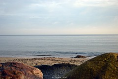 Kahlenberger strand6 (MD Picture) Tags: kahlberg kiel strand