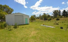 49 Ilford Road, Kandos NSW