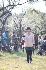 IMG_4858 (Sandor's Album) Tags: 清大 清華大學 國立清華大學 新竹 梅園 nthu nationaltsinghuauniversity hsinchu taiwan 台灣 2016 一月 1月