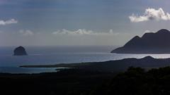 IMG_0164 (christophecavelli) Tags: landscape nature bali travel martinique