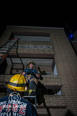 KenLagerPhotography -5078 (Ken Lager) Tags: 119 130 161019 198 2016 academy cfa castleshannon citizen fire october operations training truck