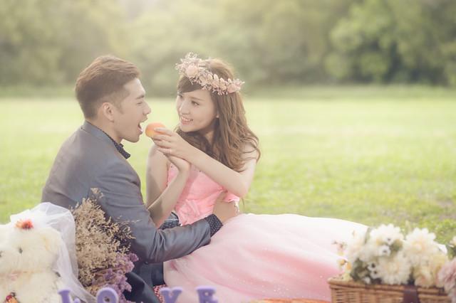 30525322411 9b5a18edea z 台南婚紗景點推薦 森林系仙女的外拍景點