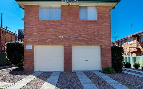 4/26 Railway Road, New Lambton NSW 2305