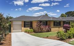 8 Dalley Road, Heathcote NSW