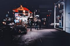 NYC--13 (Pixelicus) Tags: nyc newyork ny street streetphotography night nightshot