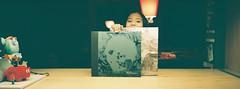 home (ceh_a) Tags: fujifilmtx1 45mmf40 fujicolor400 radiohead amoonshapedpool inrainbows