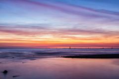 Darwin's Spectacular Skies (Kristin Repsher) Tags: australia d750 darwin darwinskiclub fanniebay nikon northernterritory nt people sunset topend