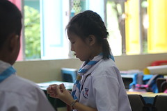 IMG_8509 (Geoff_B) Tags: thailand october2016 2559 unprocessed school anubanpai
