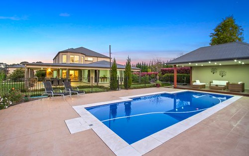 29 London Place, Grose Wold NSW 2753