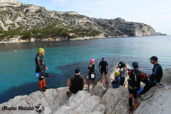 AKU_6782 (Large) (akunamatata) Tags: swimrun initiation découverte sormiou novembre 2016 parc calanques