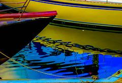 BRYAN_20161010_IMG_9321 (stephenbryan825) Tags: albertdock liverpool boats reflection selects vessels water